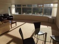 Apartment to rent in Carlinford...