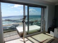 2 bed Apartment for sale in The Point, Boscombe Spa...