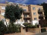 Apartment in Melford Ct, St Peters Rd...
