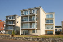 2 bed new Apartment in Lauren Court...