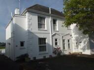 2 bedroom Apartment in Tutton Lodge, Mudeford...
