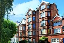 1 bed Flat in Greencroft Gardens...
