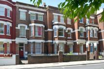 West End Lane Flat for sale