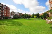 1 bed Town House for sale in Greencroft Gardens...