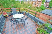 Town House for sale in Shoot Up Hill, London