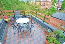 1 bed Terraced house for sale in Shoot Up Hill, London