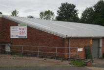 property to rent in Unit 13c,