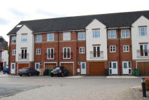 3 bed Town House in Stone Mill Way, Meanwood...