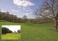 Detached property for sale in North Road, Goudhurst...