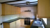 Maisonette in Bracken Bank...