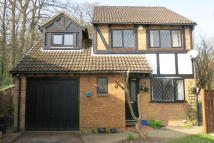4 bedroom Detached home in Woosehill, Wokingham...
