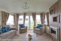 2 bed Mobile Home in Swalecliffe