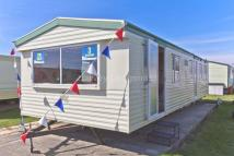 Mobile Home for sale in Seasalter