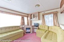 3 bedroom Mobile Home in Field Lane, St Helens