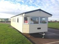 Mobile Home for sale in Swalecliffe