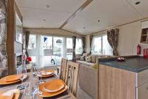 3 bedroom Mobile Home for sale in Swalecliffe
