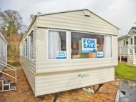 Mobile Home for sale in Frosterley