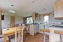 3 bedroom Mobile Home for sale in Camelford