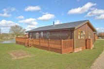 Dereham Road Lodge for sale