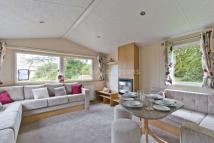 Mobile Home for sale in Juliots Well Holiday...