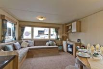 Mobile Home for sale in Lynch Lane, Sherborne