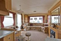 3 bedroom Mobile Home in Seasalter