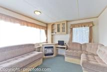 Mobile Home for sale in Field Lane, St Helens