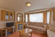 2 bedroom Mobile Home for sale in St Helens