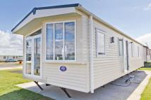 Mobile Home for sale in Felixstowe