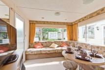 Mobile Home in Landieu, Frosterley