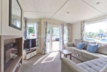 Mobile Home for sale in Landieu, Frosterley