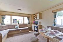 3 bed Mobile Home for sale in Hopton
