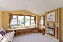 3 bed Mobile Home in Hopton