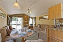 Mobile Home for sale in Warren Lane, Hopton
