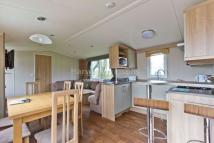 Mobile Home in Camelford, Cornwall