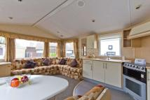 Seasalter Mobile Home for sale