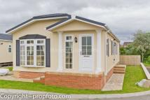 2 bed Park Home for sale in Easington Road...