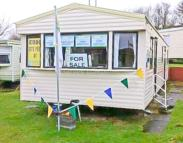 Turnberry Mobile Home for sale