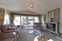 3 bed Mobile Home for sale in Girvan, South Ayrshire