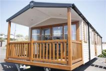 2 bedroom Mobile Home in Weymouth, Dorset