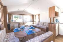 Mobile Home for sale in Dawlish Warren, Devon