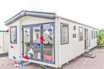 Caravan in Shottendane Road for sale