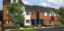 Newton Aycliffe new property for sale
