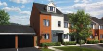 3 bedroom new home in Newton Aycliffe, DL5