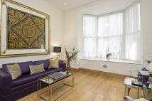1 bed Ground Flat in PONT STREET, London, SW1X