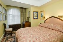 1 bed Apartment in KINNERTON STREET, London...