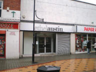 property to rent in Prime Retail Unit, 