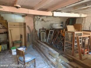 Prcanj,Cottage 133-4