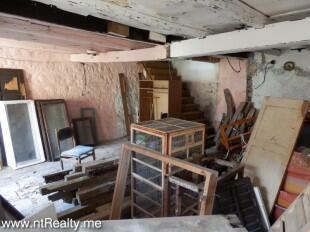 Prcanj,Cottage 133-5