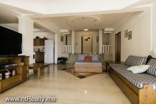 Apartment 235-7